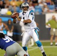 Cam can play in post-season!