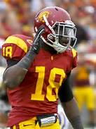 USC lose more to the NFL