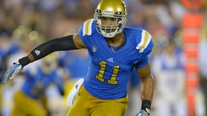 UCLA-Anthony Barr