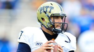 Pitt-Tom Savage