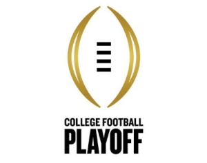 CFB Playoffs