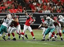 Falcons-Matt Ryan II